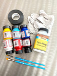 STARTER PAINT CUSTOM KIT LIMITED SUPPLIES
