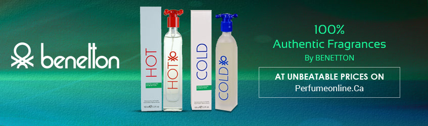 c6bded53ef86 Benetton Perfumes & Cologne online at Discounted prices –translation missing:  en.general.meta.tags – Perfumeonline.ca