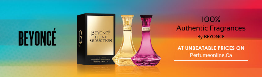 Buy Beyonce Perfumes For Womens Online At Best Prices