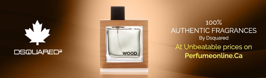 db2ad7454bd8 Buy Dsquared Perfumes and Colognes online in Canada –translation missing:  en.general.meta.tags – Perfumeonline.ca