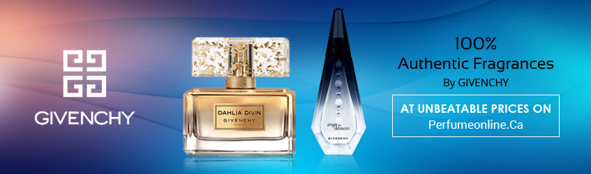 Givenchy Perfumes. Givenchy perfumes and cologne online in Canada ... fd00bb38cf55a