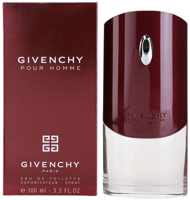 Givenchy Pour Homme Cologne for Men