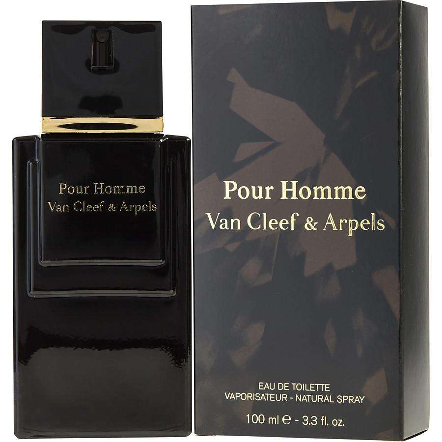 Cleef Arpels Perfume 95 Cad24 In Stating Van Canada From Homme Pour FlKc3TJ1