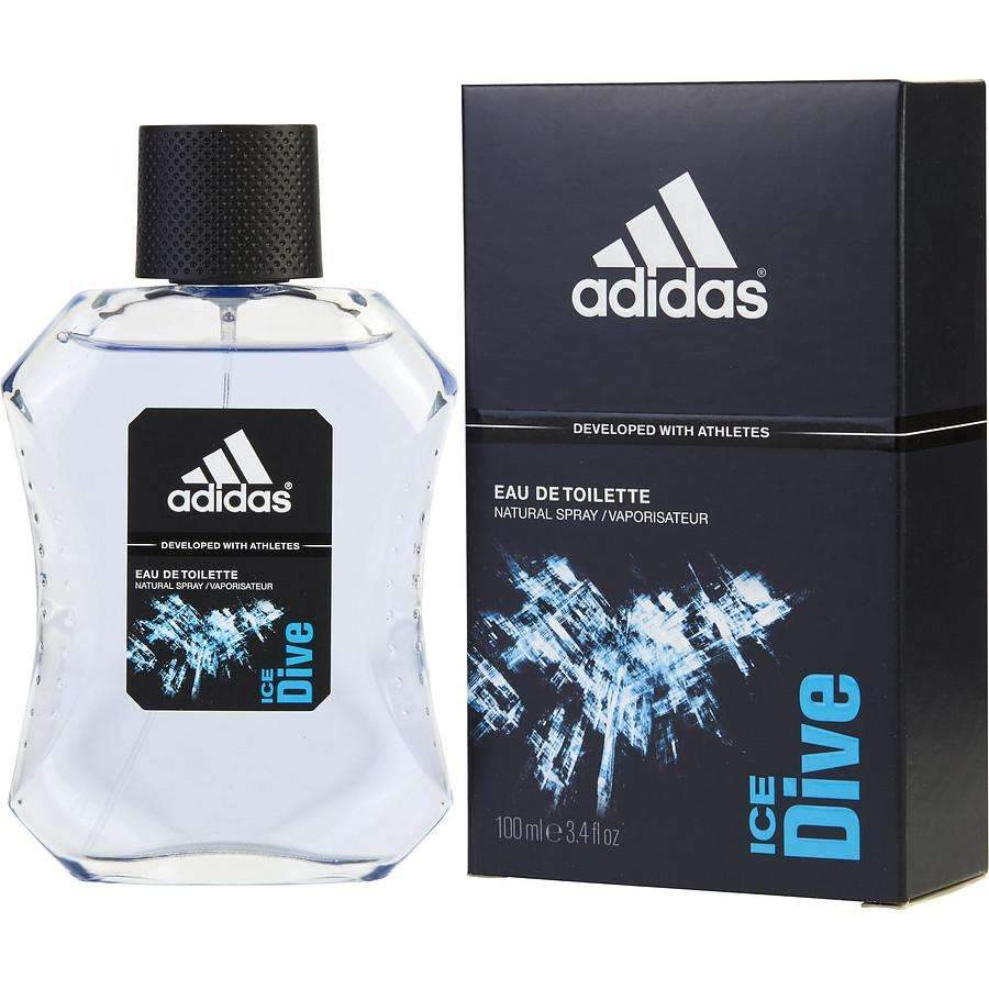 Buy Adidas Ice Dive Perfume starting from $20.00 CAD