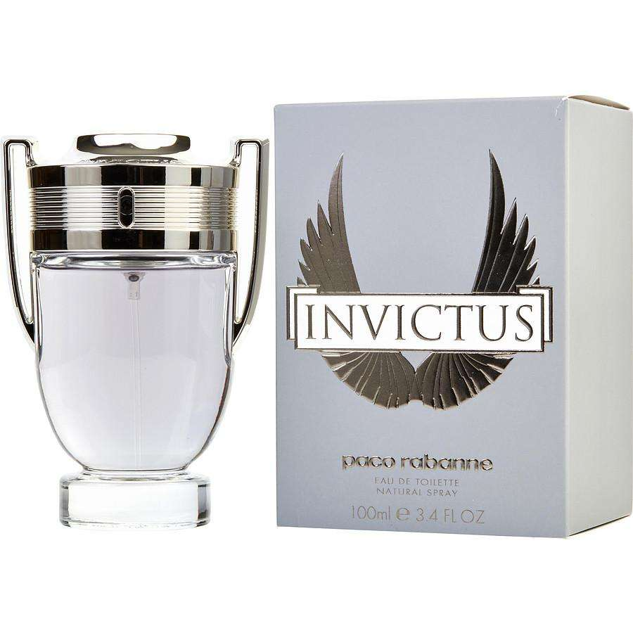 Invictus Perfume In Canada Stating From Cad 5995