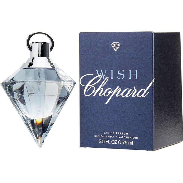 Chopard Wish Perfume for Women by Chopard