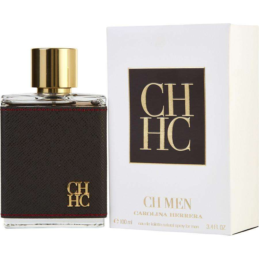 Ch Carolina Herrera Cologne for Men