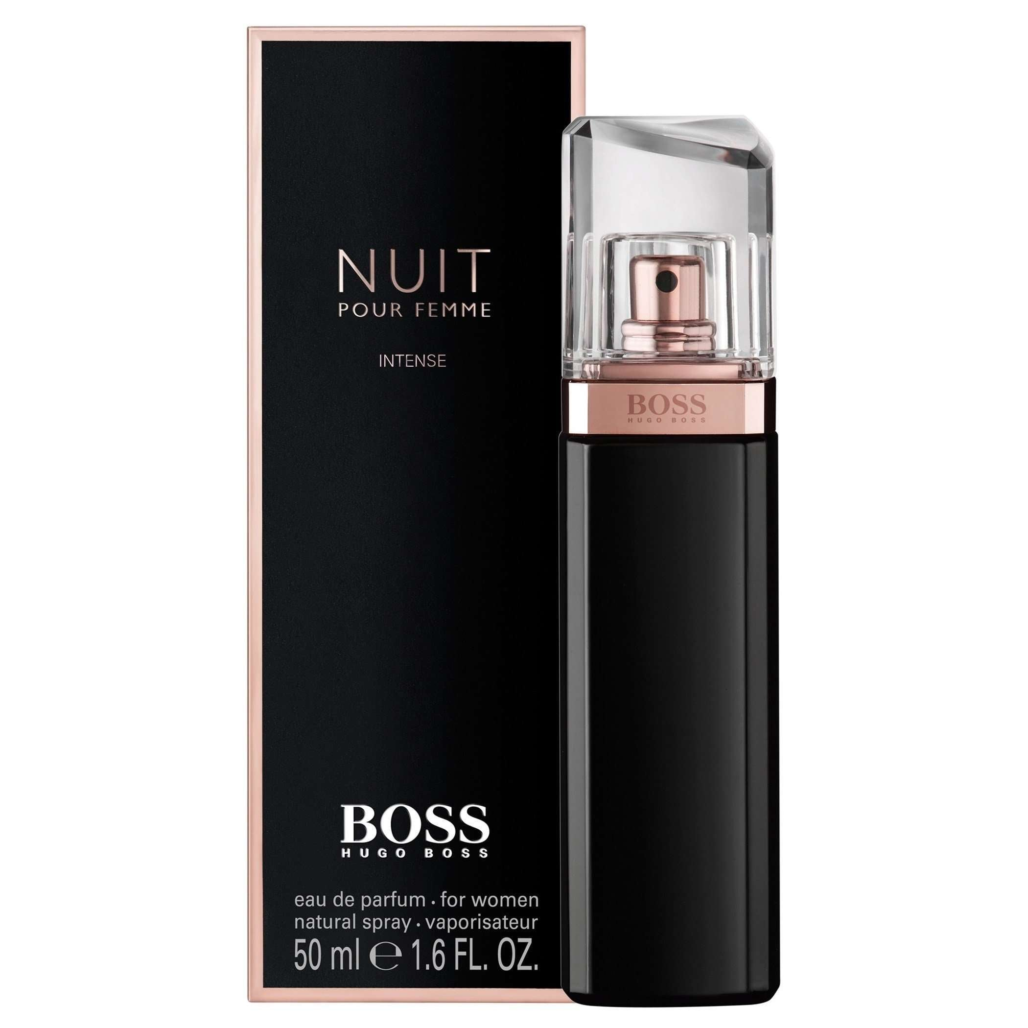 81727b4458c8 HUGO BOSS Perfumes in Canada from - Perfumeonline.ca
