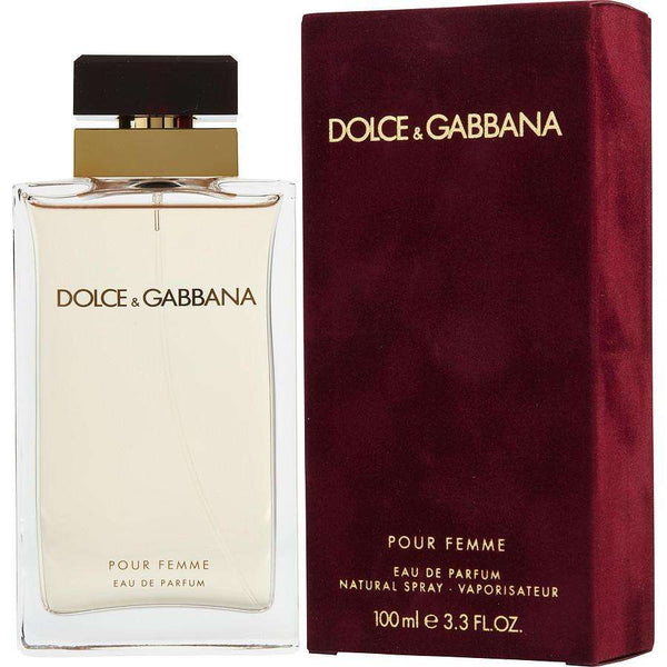 a5b1e24fa5a79 Buy Dolce Gabbana Perfumes and Colognes online in Canada ...