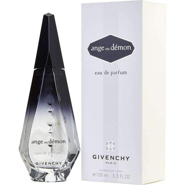 Givenchy Perfumes   Colognes for men   women online in Canada ... 436983aea8b12
