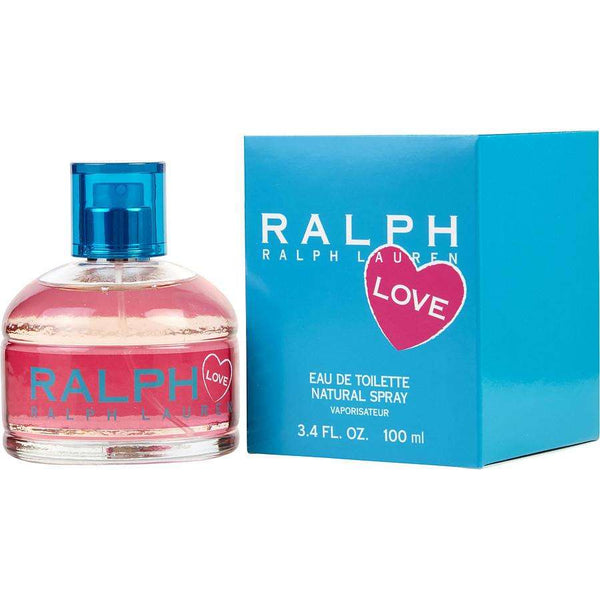 RALH LOVE BY RALPH LAUREN