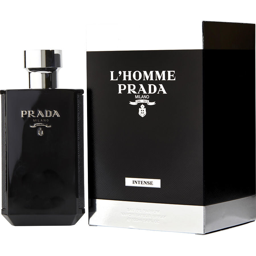 41ef1b8b5816 ... best loved 530ce 76e32 PRADA LHOMME INTENSE Perfume in Canada stating  from CAD 79.9 ...
