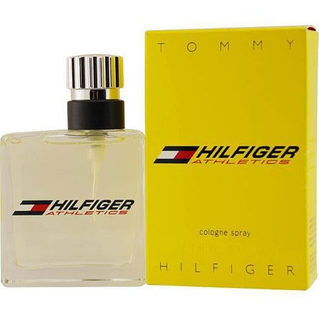 HILFIGER ATHLETICS BY TOMMY