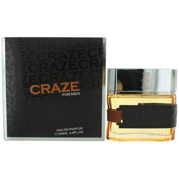 Armaf Craze Cologne for Men