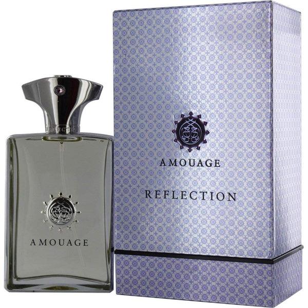 Amouage Reflection Cologne for Men