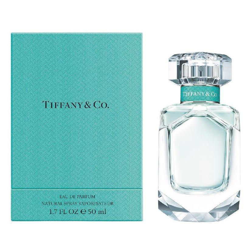 Tiffany By Tiffany