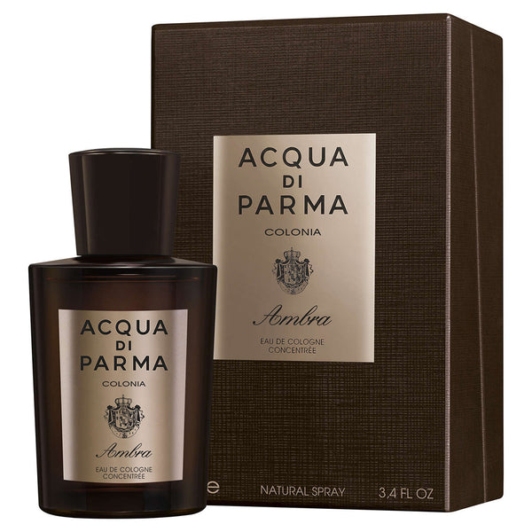 Acqua Di Parma Colonia Ambra Perfume for Men