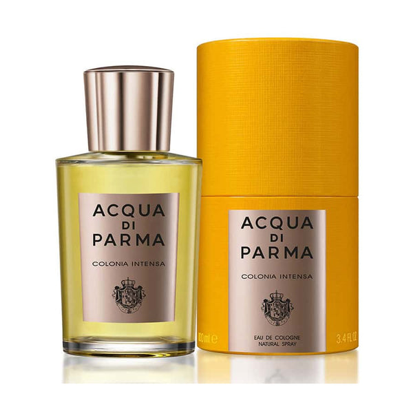 Acqua Di Parma Colonia Intensa Perfume for Men