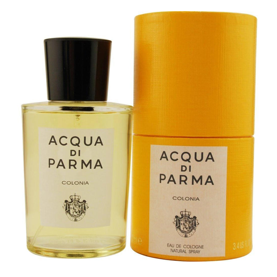 Acqua Di Parma Colonia Perfume for Men