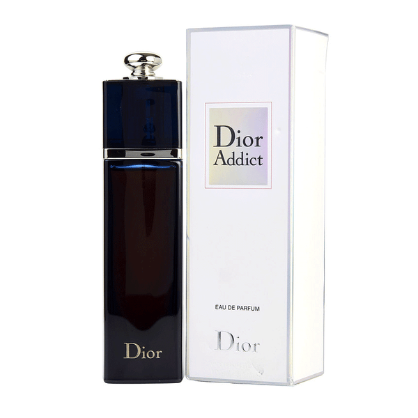 Dior Addict Perfume for Women by Christian Dior