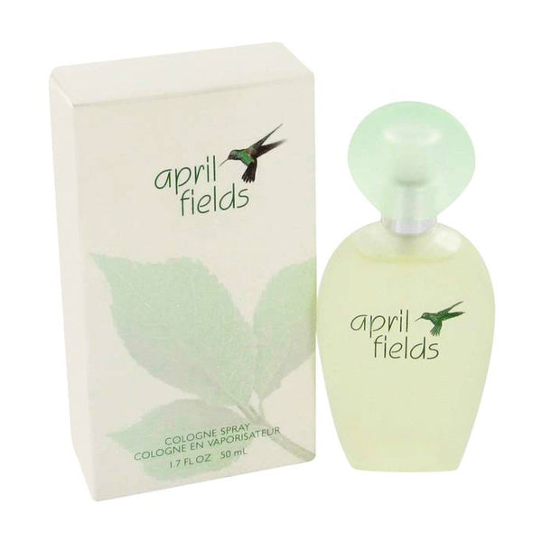 Coty April Fields Perfume for Women by Coty