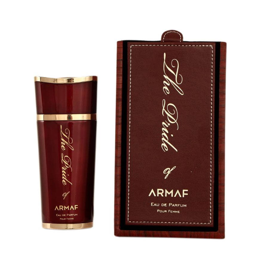 Armaf Perfume Cologne Online In Canada At Best Price Hermes Jour Damp039hermes For Women Edp 85ml
