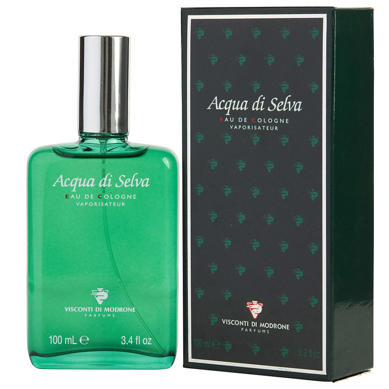aae6e2ae0 Acqua Di Selva Perfume in Canada stating from CAD $18.95