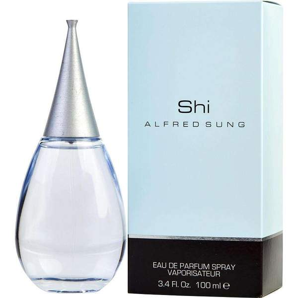 Alfred Sung Shi for Women