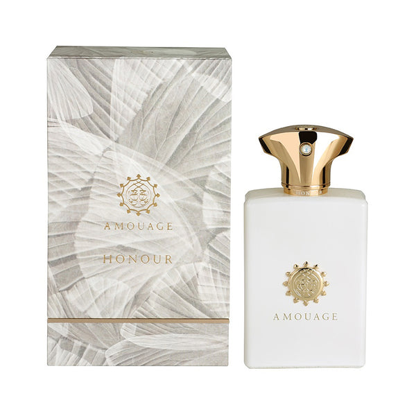Amouage Honour Cologne for Men