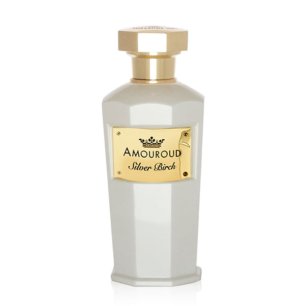 Amouroud Silver Birch Parfum