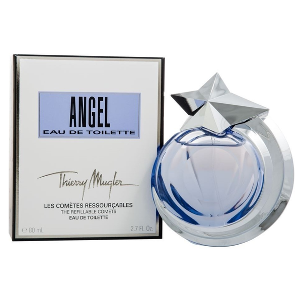 Angel Edt