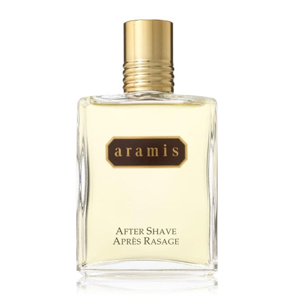 Aramis After Shave