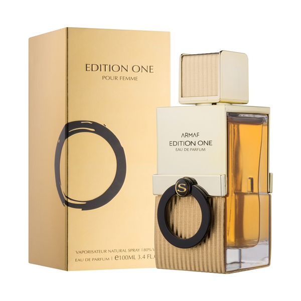 Armaf Edition One Edp