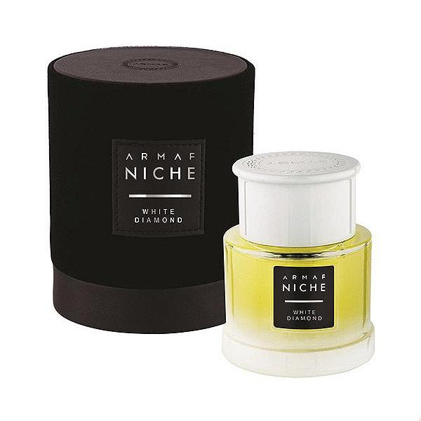 Armaf-Niche-White-Diamond-Men-edt