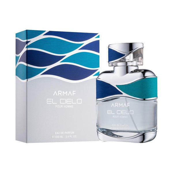 Armaf El Cielo Cologne for Men