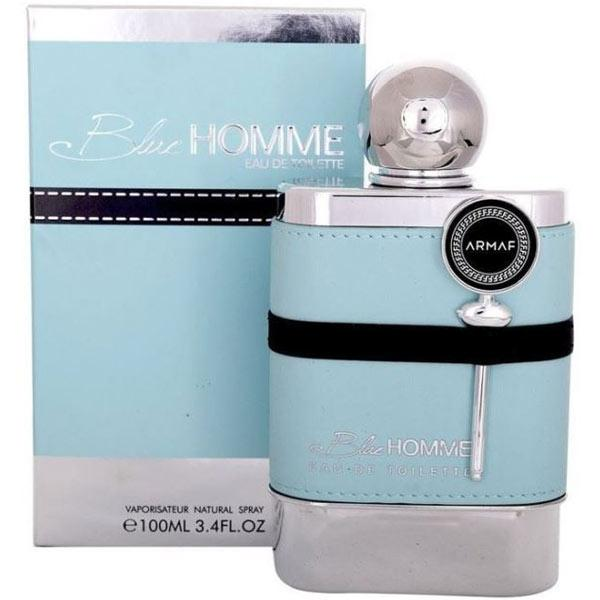 Armaf Blue Perfume For Men