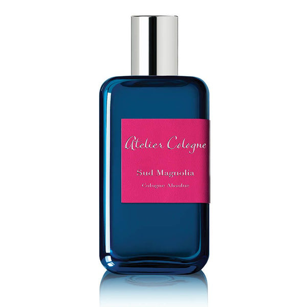 Sud Magnolia Absolue for Men by Atelier Cologne