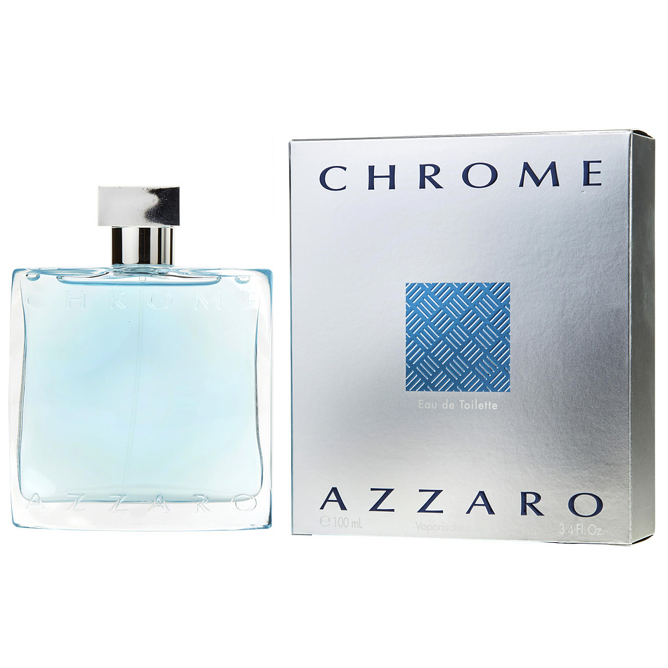bf5b83120f Azzaro Chrome Perfume for Men by Azzaro in Canada – Perfumeonline.ca