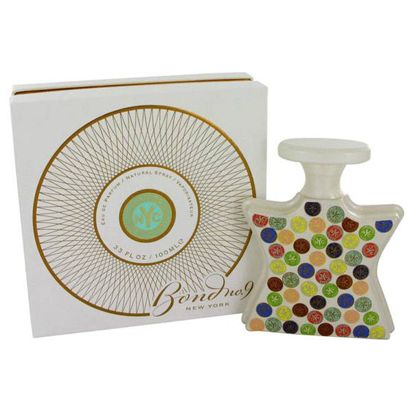Bond No.9 Eau De New York Perfume for Men and Women