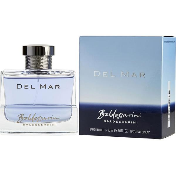 Baldessarini Delmar cologne men
