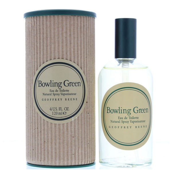 Bowling Green Cologne for Men by Geoffrey Beene
