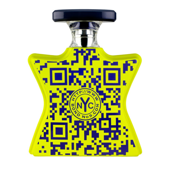 Bond No.9 Http Perfume for Men and Women