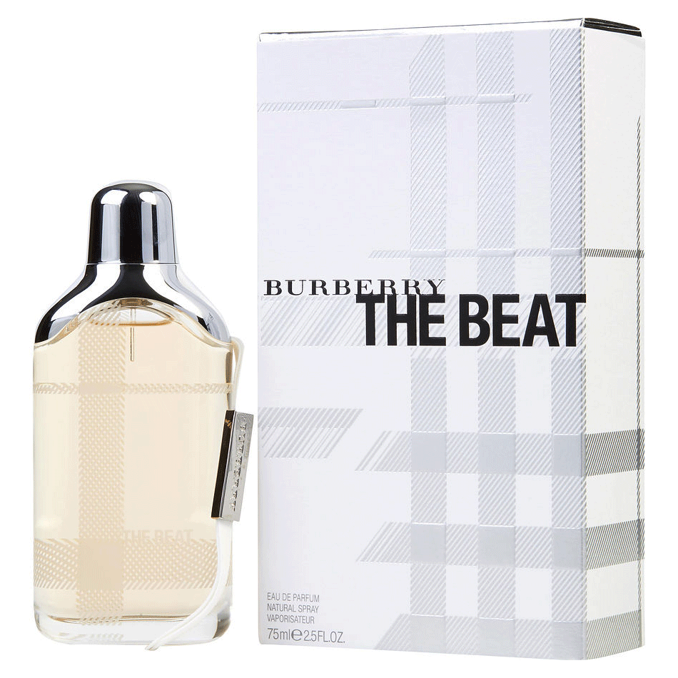 Burberry Perfumes And Colognes Online In Canada At Best Prices
