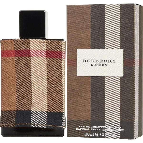 Burberry London Cologne for Men
