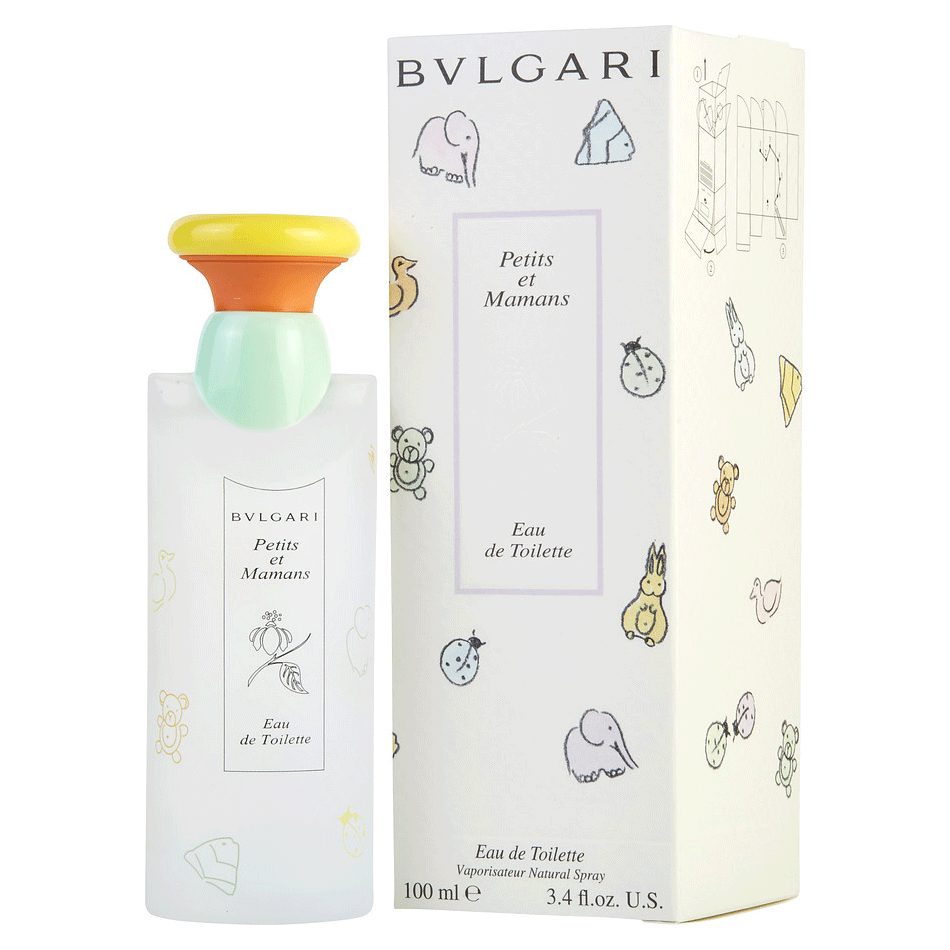 Bvlgari Perfumes And Colognes Online In Canada At Best Prices