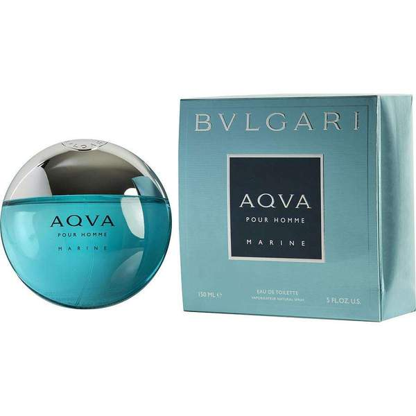 Bvlgari Man In Black Perfume By Bvlgari in Canada – Perfumeonline.ca 263b090d3846