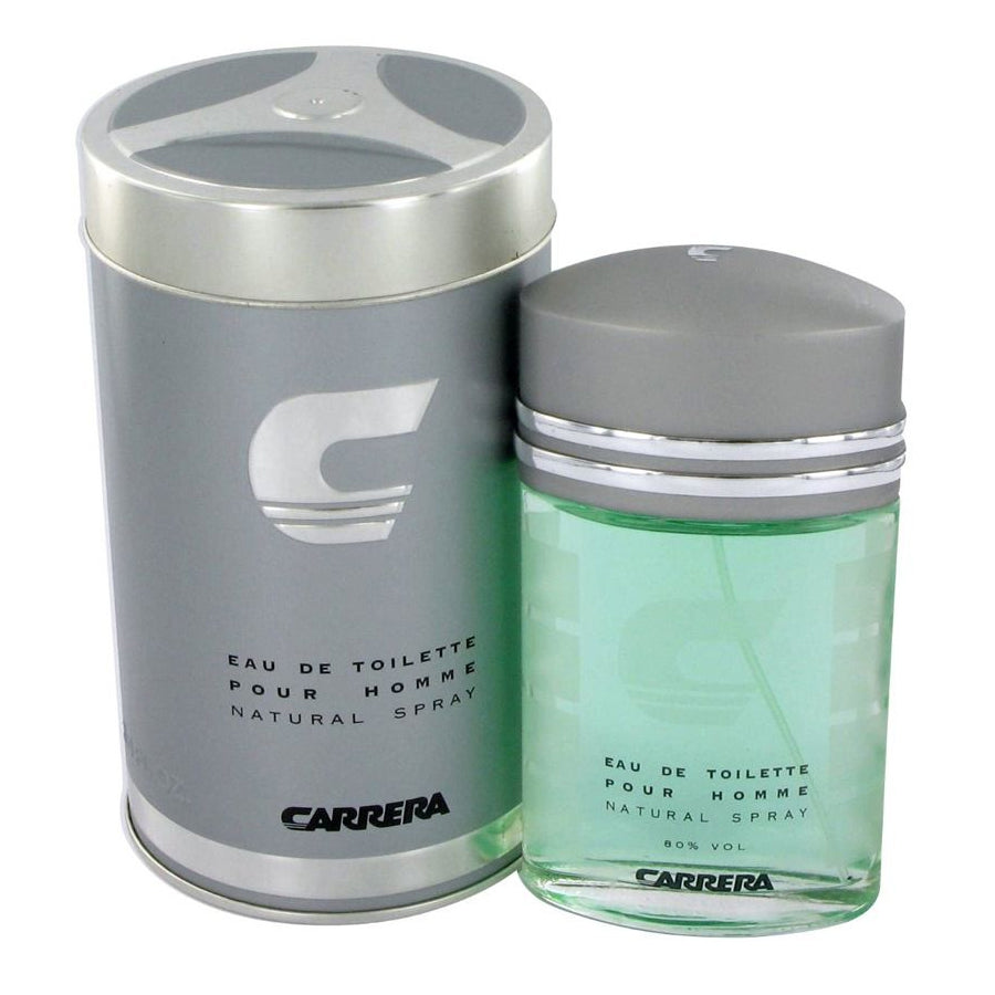 Carrera Cologne for Men by Carrera