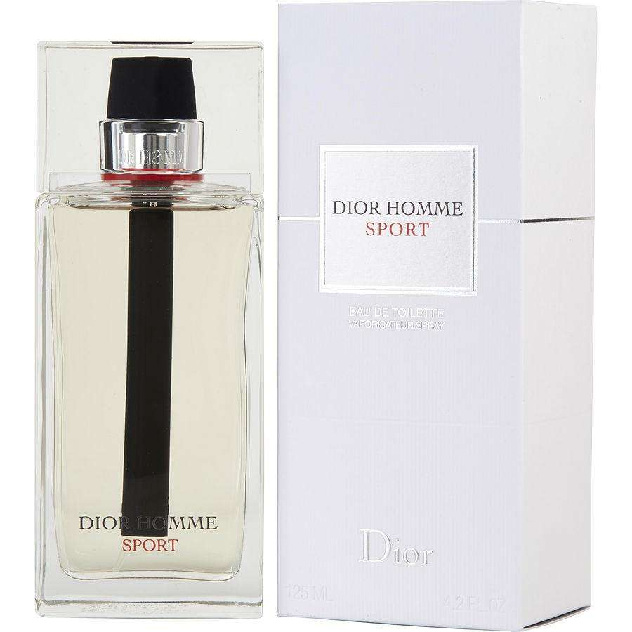 Dior Homme Sport Cologne for Men by Christian Dior