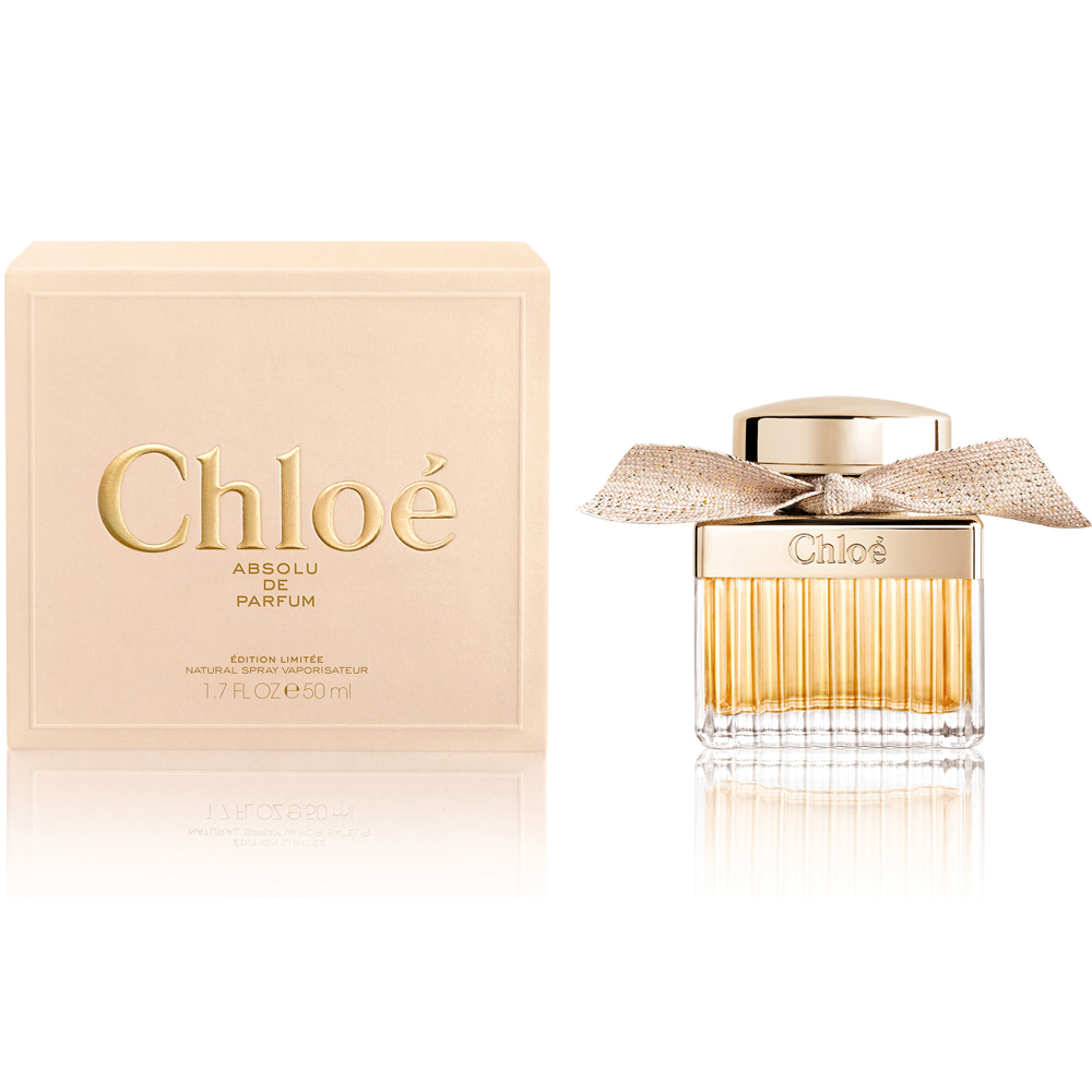 Buy Chloe Perfumes And Colognes Online In Canada At Best Prices