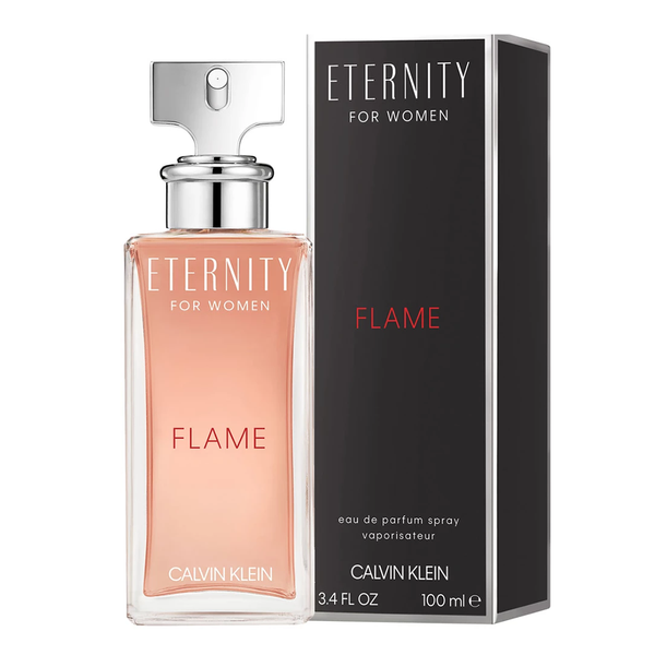 Ck Eternity Flame